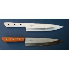 """8"""" Chef's Knife Kit"""