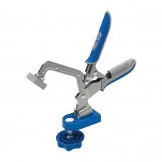 Automaxx® Bench Clamp 3 Kit
