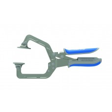"""KREG® Wood Project Clamp with Automaxx® 76mm/3"""""""