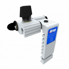 KREG® Precision Router Table Stop