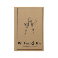By Hand and By Eye