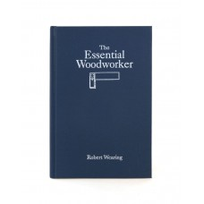 Essential Woodworker