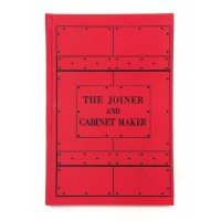 Joiner and Cabinet Maker