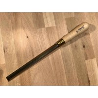 Narex Paring Chisel - 3/4 inch