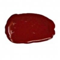 Barn Red - milkpaint - Big