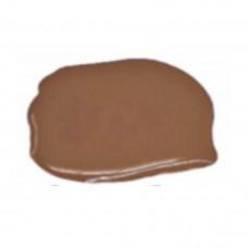 Chocolate Brown - milkpaint