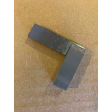 Precision Square with base 50mm