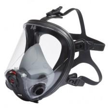 AirMask Pro Full Mask Only Medium