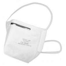 FFP2 HEPAC Filter Mask 10 Pack