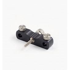 Precision Adjuster for 05J65.01