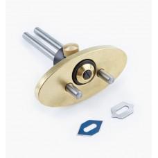 Veritas® String Inlay Tool System