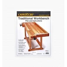 Veritas® Traditional Bench Plan