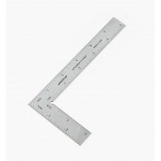 Veritas® Precision Square - inch makings