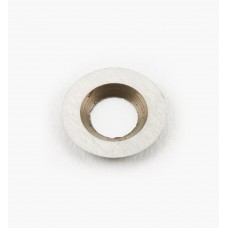 Repl. Wheel for Gauges