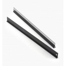 Winding Sticks 18 inch in aluminum - one pair