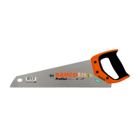 Fileable Universal Handsaws 16inch