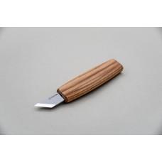 Marking Striking Knife