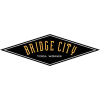 Bridge City Tool Works