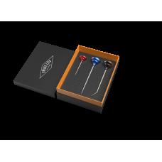 SA-KIT Scratch Awl Kit