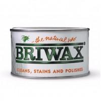 Briwax Original Clear
