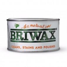 Briwax Original Antique Brown