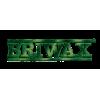 Briwax