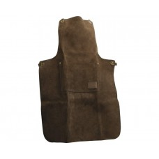 Apron 36 inch - hand-made by Connell of Sheffield
