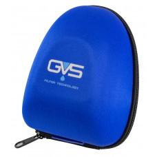Elipse P3 Mask Carry Case for 299/501/337/502 Mask