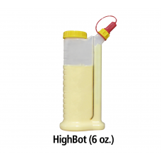 Glubot 1.8dl glue bottle
