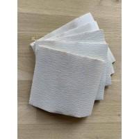 5 pc Sanding pads