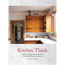 Kitchen Think
