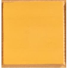 Marigold Yellow - milkpaint