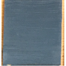 Soldier Blue - milkpaint