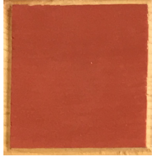 Salem Red - milkpaint