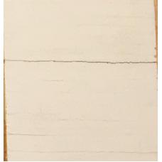 Snow White- milkpaint - quart