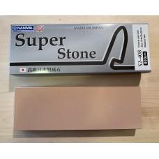 Naniwa Waterstone 800 grit