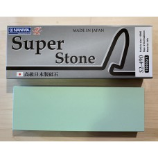 Naniwa Superstone 8000 grit