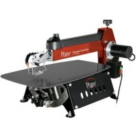 PÉGAS Scroll Saw 21""