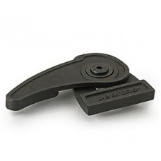 Veritas® T-Slot Track Bench Blade