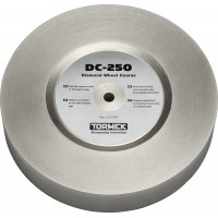 DC-250 Diamond Wheel Coarse