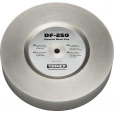 DF-250 Diamond Wheel Fine