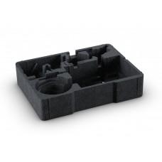 TNT-00 Storage Tray for Woodturner's Kit