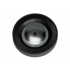 CW-220 Composite Honing Wheel