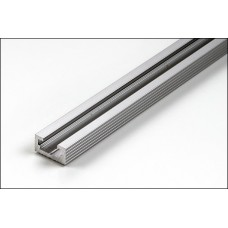 Veritas® T-Slot Tracks (1/4-20 Thread) 600mm long