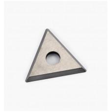Carbide Scraper, Triangle