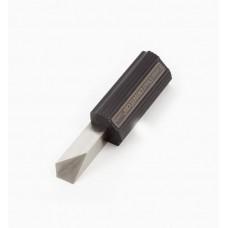 """Veritas Magnetic Corner Chisel 3/8"""""""
