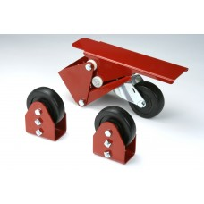 Wheel Kit for Router Table Stand