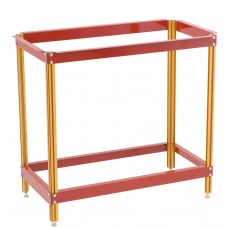 """Router Table Stand - Up to 43"""" Table"""