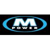 M-Power tools