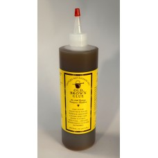 Old Brown Glue big bottle